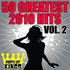 50 Greatest 2010 Hits Vol. 2