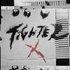 FIGHTER X (2009)