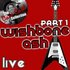 Wishbone Ash Live Part 1 - [The Dave Cash Collection]