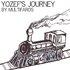 Yozef's Journey