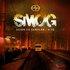 Scion CD Sampler V.30 - SMOG
