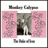 Monkey Calypso