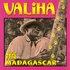 Valiha Music From Madagascar