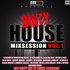 Dirty House Mixsession Vol.1