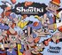 Shootki - Искусство отдыхать!