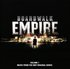Boardwalk Empire (Volume 1: Music from the HBO Original Series)