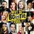 Best of Bootie 2005