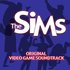 The Sims (Soundtrack)