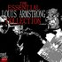 The Essential Louis Armstrong Collection