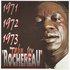 Tabu Ley Rochereau : 1971/1972/1973