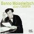 Benno Moiseiwitsch Plays Chopin