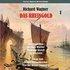 Richard Wagner: Das Rheingold [1958], Vol. 1
