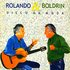 Rolando & Boldrin: Disco da Moda