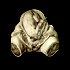 Orcustus
