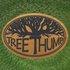 Tree Thump