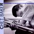 The Best Of Chet Baker Plays
