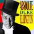Absolut Duke Ellington