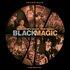 Black Magic: Soundtrack