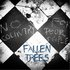 Fallen Trees - No Country For Poor People
