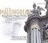 Maleingrau: Symphonic Organ Works, Vol. 1