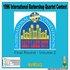 1996 International Barbershop Quartet Contest - Final Round - Volume 2