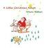 A Little Christmas Album