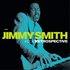 Jimmy Smith-Retrospective