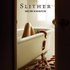 Slither (Music From The Motion Picture)