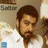 Hamsafar - Persian Music
