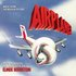 Airplane! - Music from the Motion Picture