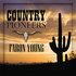 Country Pioneers - Faron Young