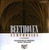 The Complete Beethoven Symphonies (disc 1)