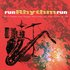 Run Rhythm Run