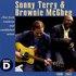 Sonny Terry & Brownie McGhee, Vol. D (1946-1947)