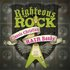 Righteous Rock: Classic Christian Hair Bands