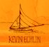 Kevin Echlin