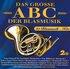 Das Grosse ABC Der Blasmusik