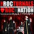 The Rocturnals presents RockNation Mixtape