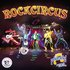 Rockcircus