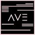Ave - EP