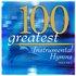 100 Greatest Hymns Volume 1