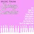 Music From: Sixteen Candles