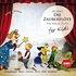 Die Zauberflöte / The Magic Flute - For Kids