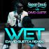 Wet (Snoop Dogg vs. David Guetta) [Remix]