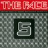 The Face E.P.