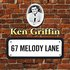 67 Melody Lane