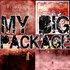 My Big Package