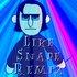 Like Snape Remix