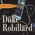 Duke's Blues