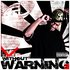 Without Warning Vol.3